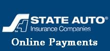 State Auto Payment Link